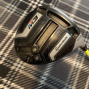 Taylormade M3 Driver for Sale in Silver Spring, MD