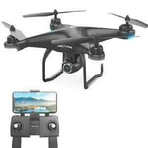 Like New HS120D Drone for Sale in Philadelphia, PA