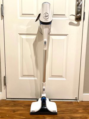 Hoover React Advantage Cordless Vacuum Home Pet Stick for Sale in Oakland, CA