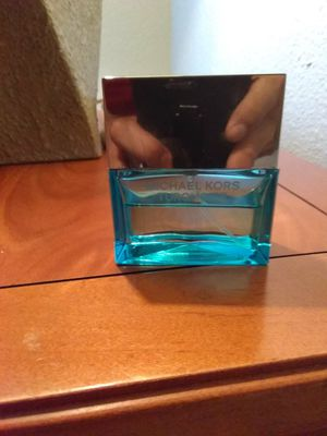 Michael kords perfume for Sale in Las Vegas, NV
