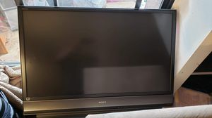 Sony TV 50 inches for Sale in Canoga Park, CA