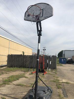 Basketball for Sale in Hurst, TX