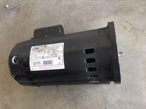 Waterfall pool motor for Sale in Glendale, AZ