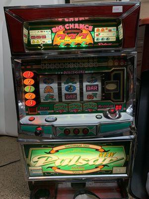Vegas Slot machine Gambling for Sale in Hollywood, FL