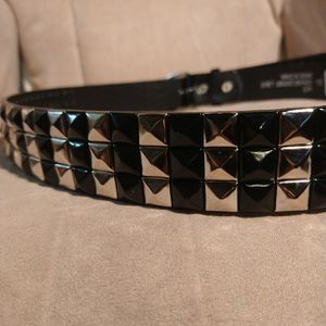 Leather Belt for Sale in Long Beach, CA