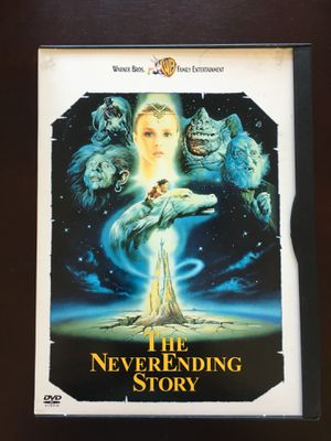 The NeverEnding Story for Sale in Portland, OR