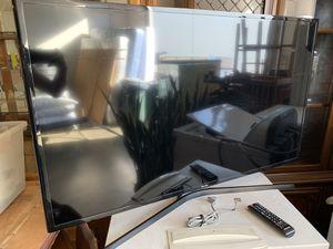 Samsung 48inch LED smart TV for Sale in Santa Ana, CA