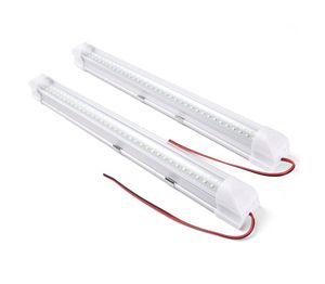 Car Interior LED Utility Light 12 Volt Bar for Trunk Truck Camper Boat Rv Lorry 2 Pack for Sale in Houston, TX
