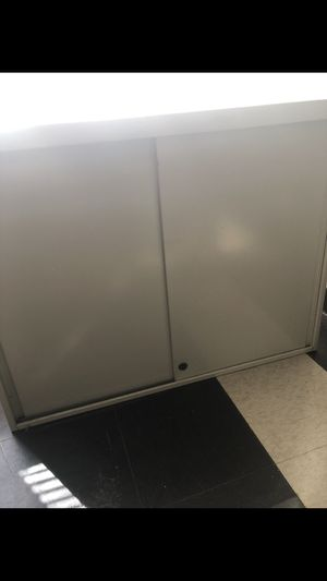 File cabinets for Sale in Baltimore, MD