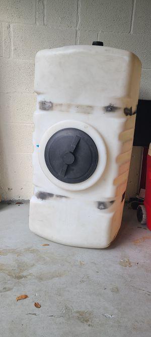 Water tank for Sale in Miramar, FL