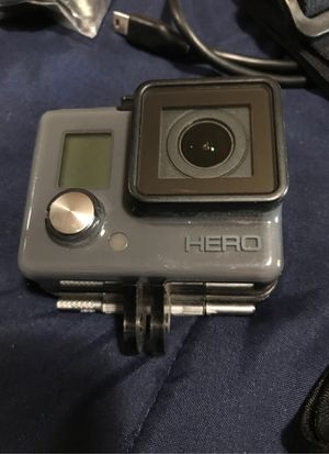 GoPro Hero for Sale in Newberg, OR
