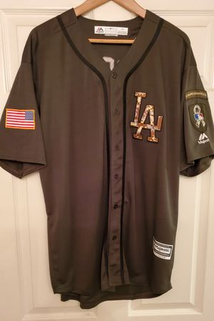 New Large Dodgers, I'm in Sherman oaks for Sale in Los Angeles, CA