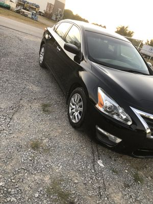 Nissan Altima 2013 for Sale in Murfreesboro, TN