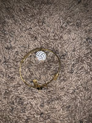 Volleyball Bracelet for Sale in Arvada, CO