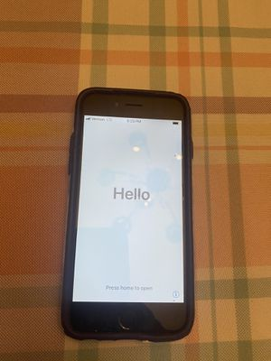 Apple iPhone 6 64Gb for Sale in Bohemia, NY