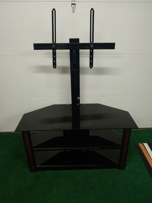 TV stand entertainment center for Sale in Bellevue, WA