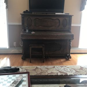 Piano for Sale in Lake Grove, NY