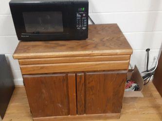 Office Furniture for Sale in Dallas,  TX