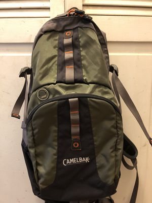 CAMELBAK BACKPACK for Sale in San Diego, CA