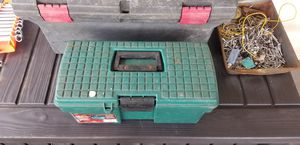 Tool boxes and tools for Sale in Hughesville, PA