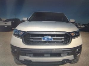 SUMMER SLAM SPECIAL ORDER!!//2019 FORD RANGER LARIAT!!//$8998DOWN!! for Sale in Pinellas Park, FL