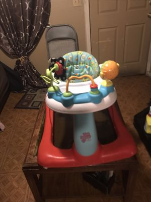 Baby walker for Sale in Fontana, CA
