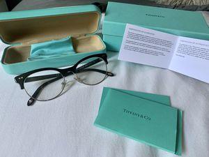 Tiffany & Co. eyewear for Sale in South Gate, CA