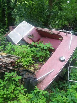 Boat for Sale in Omro, WI