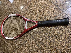 Wilson N Code N5 Tennis Racket for Sale in Centennial, CO