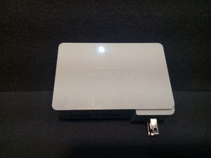 Netgear WiFi Range Extender for Sale in Boise, ID