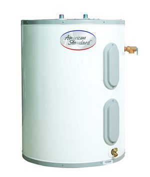 American Standard (CE-20-AS) 20 Gallon Point Of Use Electric Water Heater for Sale in Modesto, CA
