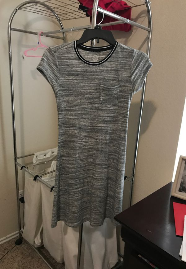 Girls summer romper ,T-shirt dress ,summer shirt and camo shirt