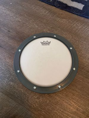 Practice pad for Sale in Arroyo Grande, CA