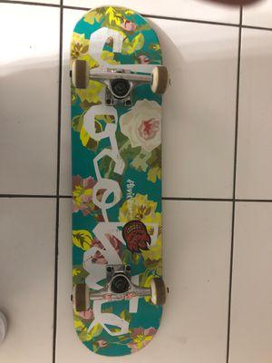 Chocolate Skateboard for Sale in Hialeah, FL