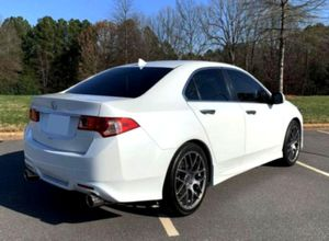 Price$1400 Acura TSX 2O13 for Sale in Andale, KS