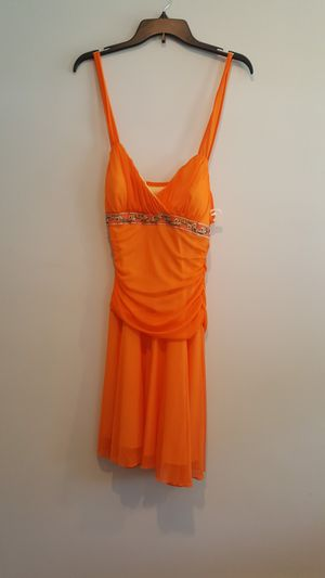 Beautiful Sundress for formal function for Sale in Chelmsford, MA