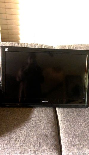 Insignia. 32 inch. With DVR for Sale in Austin, TX