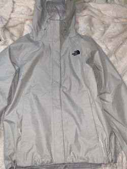 Women's North face Rain Jacket for Sale in Renton,  WA
