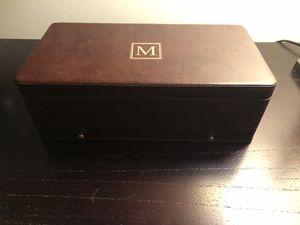 Jewelry Box for Sale in Alexandria, VA