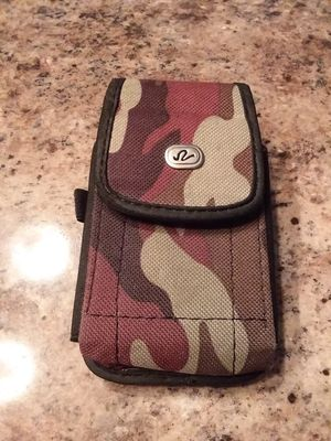 New Camo Cell Phone Case for Sale in Brick Township, NJ