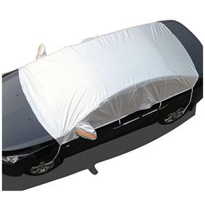 Car Cover Top - Waterproof, Ice & Snow for Sale in Puyallup, WA