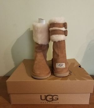 UGG Girls US 2 for Sale in Springfield, VA