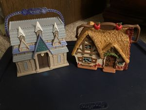 Disney animation play houses for Sale in St. Peters, MO