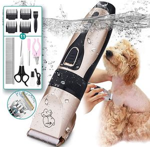 Dog clippers new for Sale in Ocala, FL