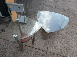 Glass Coffee Tables for Sale in Philadelphia, PA
