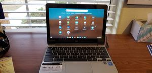 HP ChromeBook for Sale in Bakersfield, CA