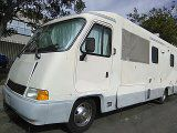 91,rexall31foot motorhome for Sale in Burbank, CA
