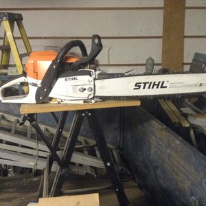 Stihl ms 362c for Sale in Portland, OR