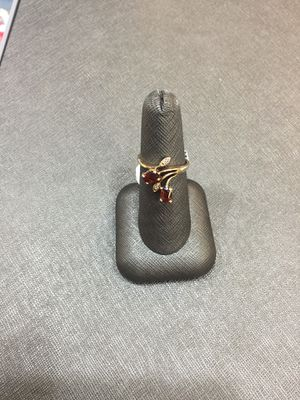 10k gold ring for Sale in Pueblo, CO