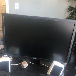 Monitor for Sale in Nashville,  TN